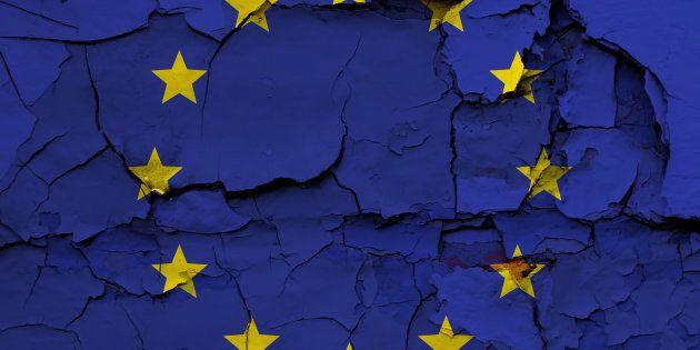 L'Europe, déboussolée, va-t-elle sortir un jour de ses