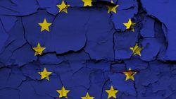 BLOG - L'Europe, déboussolée, va-t-elle sortir un jour de ses