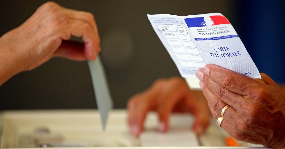Date des élections européennes: le scrutin aura lieu le 26 mai 2019