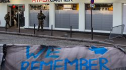 Six personnes en garde à vue dans l'enquête sur l'attentat de l'Hyper