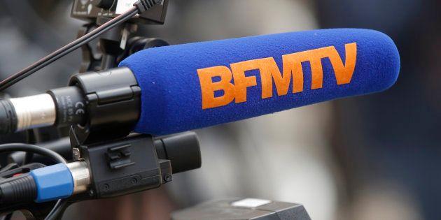 BFMTV va diffuser moins