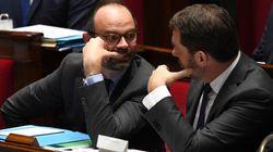 Pour les européennes, LREM veut copier-coller la stratégie gagnante de