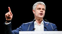 Imposer une garde à vue à Sarkozy était-il