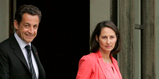 Royal veut savoir si le match de 2007 avec Sarkozy s'est
