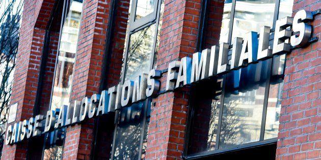 Les allocations familiales vont augmenter trois fois plus que l'an dernier au 1er