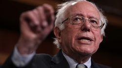 Sanders serait prêt à se lancer dans la présidentielle de 2020, un clip déjà