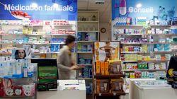 Un pharmacien sur quatre conseille des doses de paracétamol dangereuses pour la