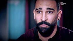 Rami confie avoir fait un burn-out après la Coupe du
