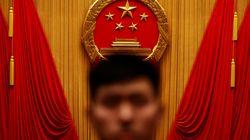 La censure chinoise 3.0 redoutée par les dissidents ferait presque passer