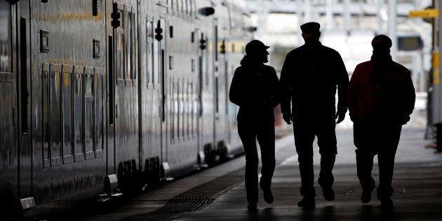 Trouver des solutions aux problèmes de la SNCF, ce n'est pas tout mettre sur le dos des