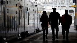 BLOG - Trouver des solutions aux problèmes de la SNCF, ce n'est pas tout mettre sur le dos des