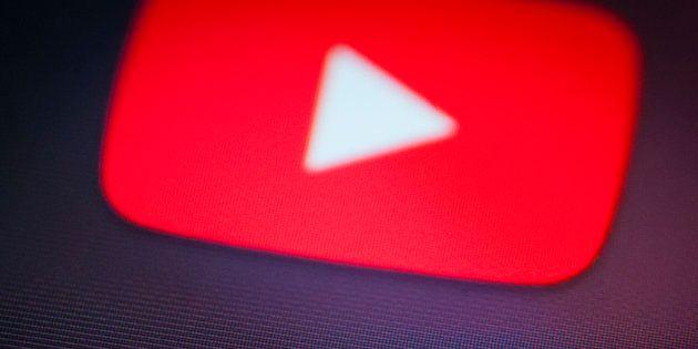YouTube va produire son premier film pour le