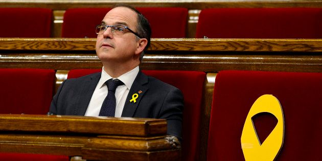 Catalogne: Les parlementaires prêts à élire un président bientôt en