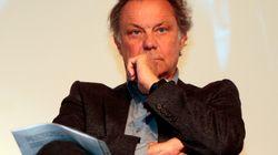 La plainte pour viol visant le comédien Philippe Caubère classée sans
