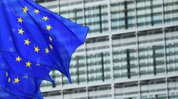 Un fonctionnaire européen condamné à 4 ans de prison ferme pour un viol à la