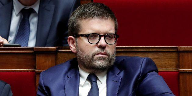 Le député Luc Carvounas porte plainte