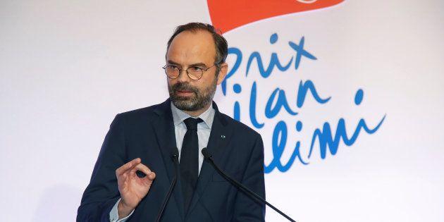 De nombreux rassemblements sont programmés ce mardi un peu partout en France pour marquer l'engagement...