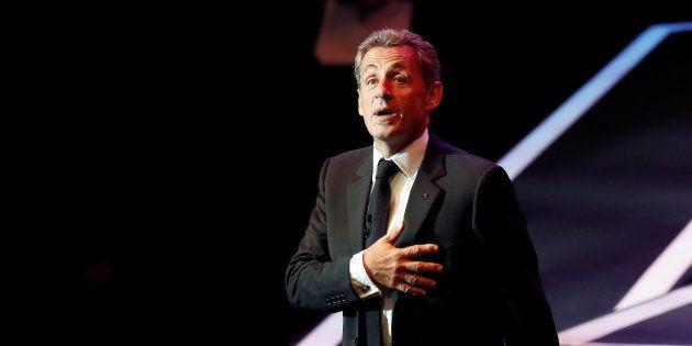 Nicolas Sarkozy mis en examen: Rencontres interdites, déplacements surveillés... ce que comprend son...