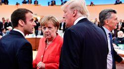 L'UE et plusieurs pays finalement exemptés de surtaxe américaine (pour