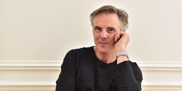 Lanvin: Olivier Lapidus quitte la direction de Lanvin