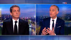 Les 6 arguments de la défense de Sarkozy à l'épreuve des