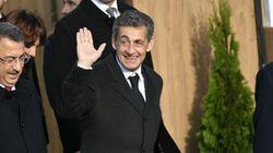 Bygmalion: Sarkozy remporte une première victoire pour s'éviter un