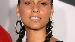 Alicia Keys va produire un film sur le grand chorégraphe afro-américain Alvin