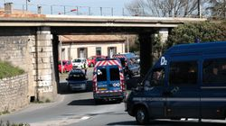 Arnaud Beltrame, le gendarme héroïque qui a échangé sa place contre celle d'un otage à