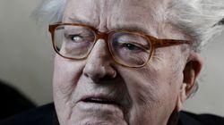 BLOG - 3 buzz qui prouvent que Jean-Marie Le Pen incarne le côté obscur de la