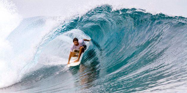 sites de rencontres pour les surfeurs Lisdoonvarna matchmaking Festival gay