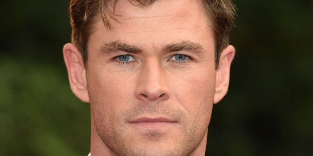Chris Hemsworth incarnera la superstar du catch Hulk Hogan dans un biopic diffusé sur