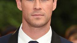 Chris Hemsworth va incarner le catcheur Hulk Hogan pour