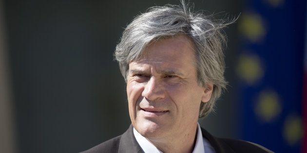 L'ancien porte-parole du gouvernement Stéphane Le Foll se représente dans la Sarthe sans concurrent En...