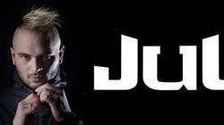 À vous de décider si JUL participe ou non à la prochaine émission de