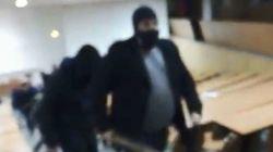 Le doyen de la fac de droit de Montpellier démissionne après les violences dans
