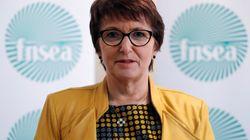Pour mettre la pression sur les distributeurs, la FNSEA propose de filmer les négociations sur les