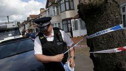 Attentat de Londres: une nouvelle