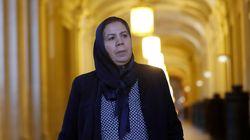 La mère d'une victime de Merah raconte qu'elle a croisé la route du terroriste de Trèbes qui s'en est pris à
