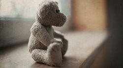 BLOG - Comment convaincre vos enfants de se débarrasser de leurs anciens
