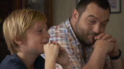 Les César célèbrent des films engagés contre les violences faites aux femmes et aux