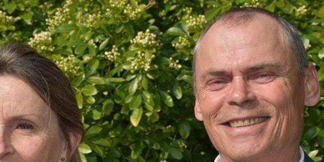 L'ex-Insoumis Stéphane Poussier, en garde à vue pour apologie d'actes terroristes, revendique ses