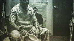 Premières images de Tom Hardy en Al