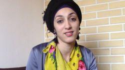 BLOG - Pour changer l'image qu'on a d'elles dans les médias, les femmes musulmanes prennent la