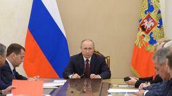 Affaire Skripal: Jusqu'où peut aller la guerre (diplomatique) entre la Russie et les