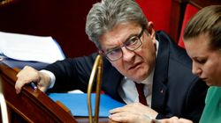 Mélenchon réclame l'interdiction des 54 pensions versées en France à des ex-collaborateurs