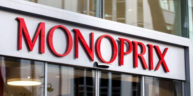 Amazon: Monoprix devient le premier distributeur français à vendre sur la