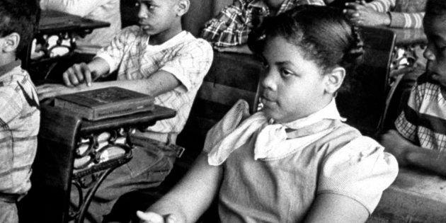 Mort de Linda Brown, figure majeure de la lutte contre la ségrégation aux