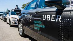 Rien ne va plus pour les voitures autonomes
