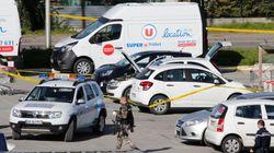 Attentats dans l'Aude: Radouane Lakdim avait été convoqué par la