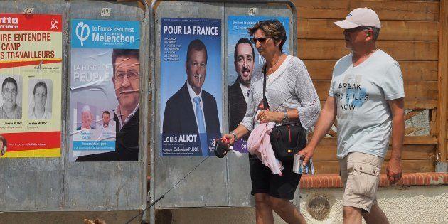 Nouvelle en politique, voici les pièges que j'ai dû éviter pour mener ma campagne
